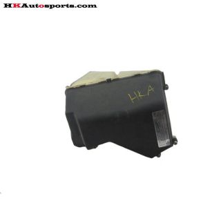 Sell HOOD FUSE BOX SHIELD TOP COVER LID OEM 99-05 BMW E46 320I 323I 325I motorcycle in Hesperia, California, US, for US $4.95