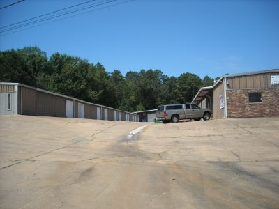 Commercial for Sale in Jackson, Mississippi, Ref# 3226658