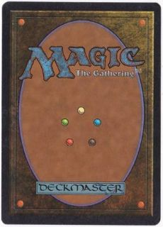 Cash for your Magic the Gathering and Pokemon Cards!