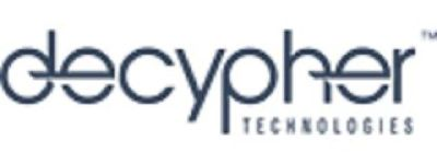Decypher Technologies