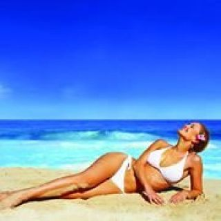 By Appointment Maria 404-964-1851- Body Waxing Whether you are a lady or gent, a Brazilian Bikini