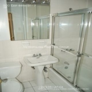 Upper East Side - Well-Priced Affordable Studio With Complete Renovation, Middle Floor- By Realtor