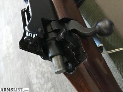 For Sale/Trade: Remington Model 1917