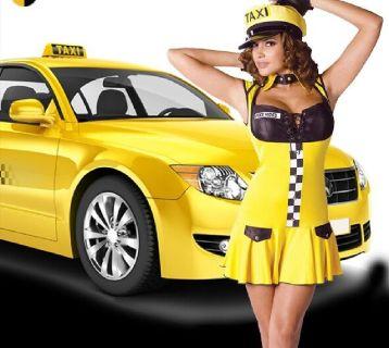 Servicio de taxis en sherman tx 469 563 3252 metroplex dfw area en espanol