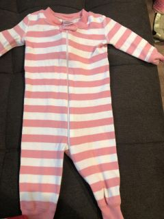 Hanna Andersson size 60 (6-9 months)