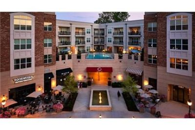 1 bedroom Apartment - Welcome home to Solis SouthPark.