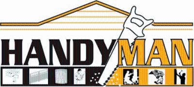 Skilled Handyman: Painting , Cleaning, Fixing, Repairs