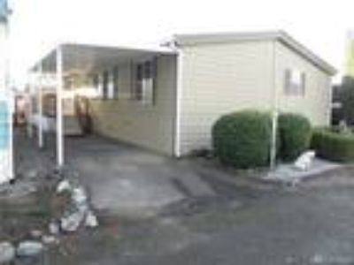 Lake Stevens Real Estate Manufactured Home for Sale. $99,500 3bd/Two BA.
