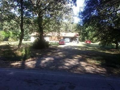 3 Bed 2 Bath Foreclosure Property in Fairburn, GA 30213 - Fayetteville Rd