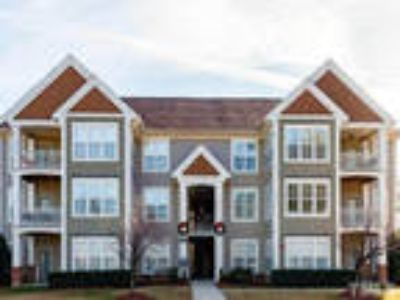 Condo For Sale In Clayton, Nc