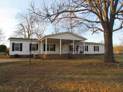 Foreclosure Property in Piedmont, SC 29673 - Mcmahan Rd
