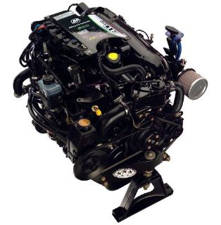 Sell MERCRUISER 3.0L, TKS 135 HP, NEW MARINE ENGINE COMPLETE motorcycle in Sarasota, Florida, United States, for US $5,249.00