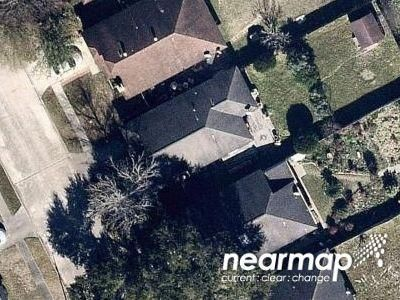 Preforeclosure Property in Spring, TX 77373 - Summer Pine Dr