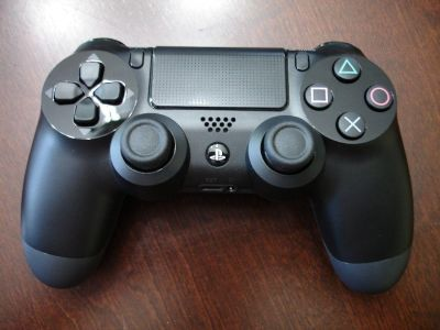 PS4 Controller [Works ]
