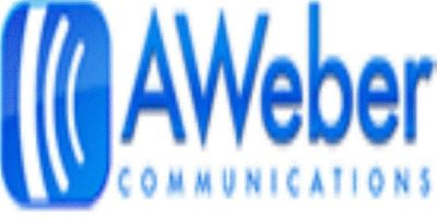 Aweber Communication Affiliate Program Sign Up For Your Free Affiliate Account