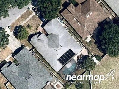 4 Bed 2.0 Bath Preforeclosure Property in Orlando, FL 32824 - Crisan Ct