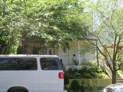 4 Bed 2.5 Bath Preforeclosure Property in Washington, DC 20019 - Dix St NE