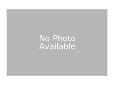 Foreclosure - Beaver Ln, Pinehurst NC 28374