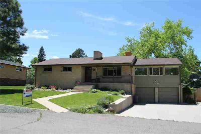7845 Newman Street ARVADA Six BR, Don't miss this great home