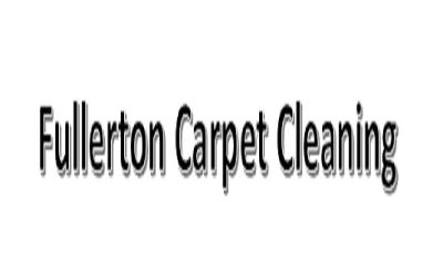 Fullerton Carpet Cleaning