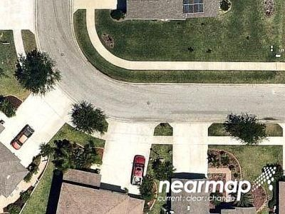 Preforeclosure Property in North Port, FL 34289 - Carnation Ct