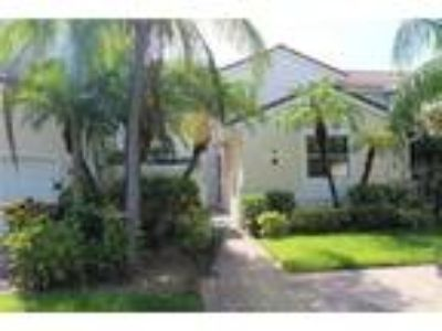 Three BR Three BA In Hollywood FL 33019