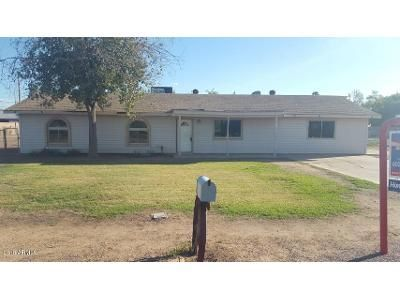 4 Bed 3 Bath Foreclosure Property in Chandler, AZ 85225 - E Tremaine Dr