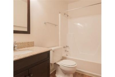 2 bedrooms, $1,112/mo - come and see this one. Washer/Dryer Hookups!