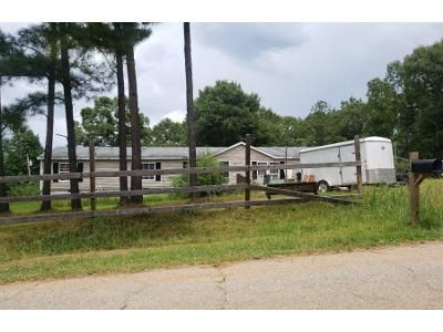 Preforeclosure Property in Fortson, GA 31808 - Satellite Cir