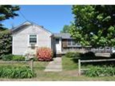 Two BR Two BA In South Kingstown RI 02879