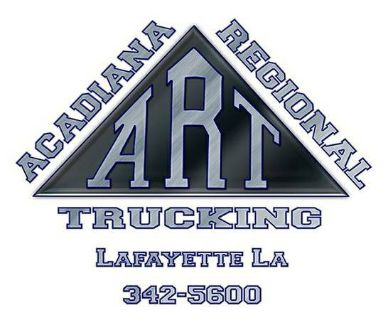 DRAINAGE,CONCRETE,HOME PADS,SITE WORK,DIRT (YOUNGSVILLE LAFAYETTE)