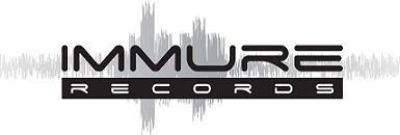 We Transfer LP Vinyl Records, Cassette Tapes, and Reel to Reel Tape To CD From Immure Records