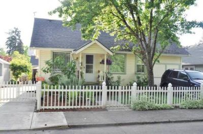 4 bedroom in Mcminnville