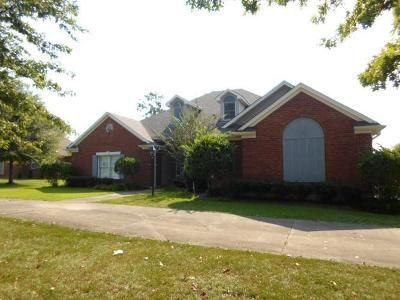 3 Bed 2.5 Bath Foreclosure Property in Clinton, MS 39056 - Grand Oak Blvd