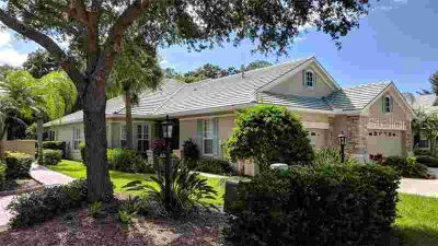 4910 Lakescene Place SARASOTA Two BR, Short Terml Rental
