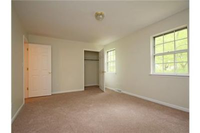 $1,750/mo \ Charlottesville \ 1,848 sq. ft. - must see to believe.
