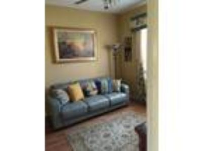 Condo For Sale by Owner in Venice