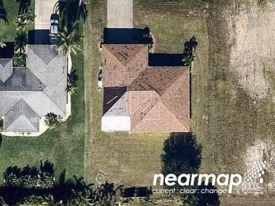 4 Bed 2 Bath Foreclosure Property in Cape Coral, FL 33914 - SW 37th St