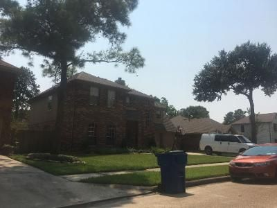 4 Bed 3 Bath Preforeclosure Property in Spring, TX 77379 - Phibes Trl