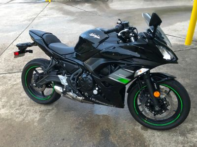 Craigslist - Motorcycles for Sale Classifieds in Knightdale