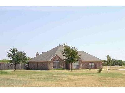 3 Bed 2 Bath Foreclosure Property in Holliday, TX 76366 - Ray Rd