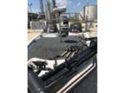Craigslist - Boats for Sale Classifieds in Moss Bluff