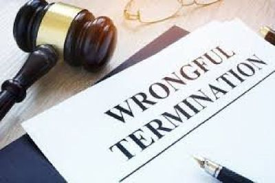 Find Out More about Wrongful Termination Lawyer in Los Angeles