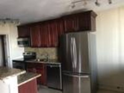 Roommate wanted to share Two BR Two BA Condo...