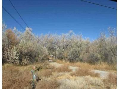 3 Bed 2 Bath Foreclosure Property in Aztec, NM 87410 - Cr 2929