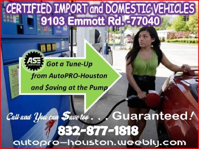 Heater AC Electrical Engine Transmission Diagnosis and Repair