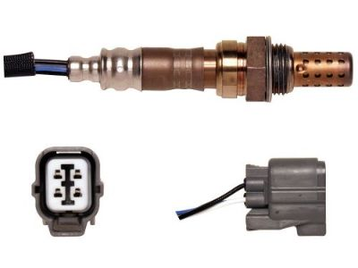 Find Oxygen Sensor-OE Style DENSO 234-4620 fits 98-02 Honda Accord 2.3L-L4 motorcycle in Front Royal, Virginia, United States, for US $58.25