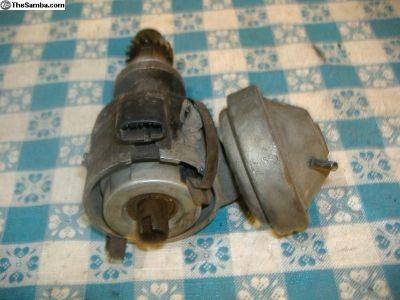 VW Rabbit igntion distributor 80-83 yr