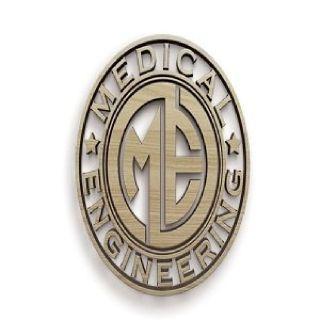 Medical Engineering, LLC